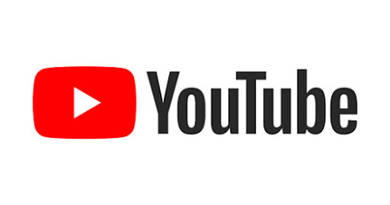 Menggunakan Youtube sebagai video marketing